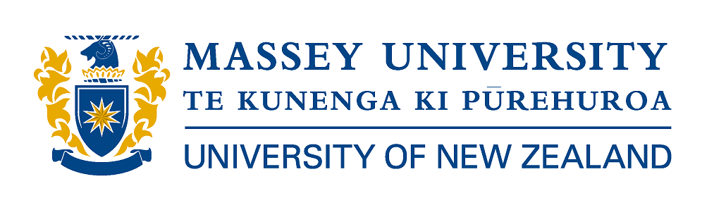 Name change for Massy Univesity – historical racism against Māori