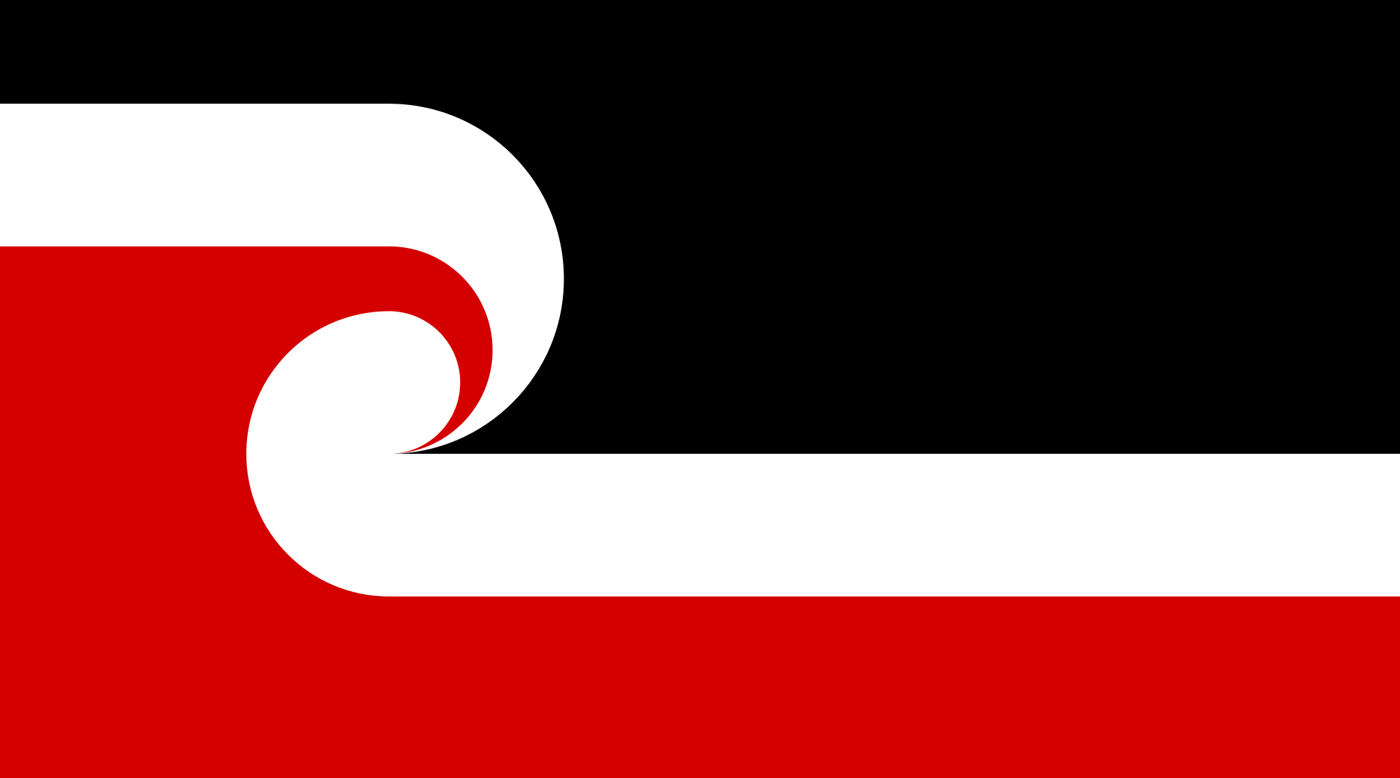 Colonisation of the Internet: Māori Comparative Literature Review