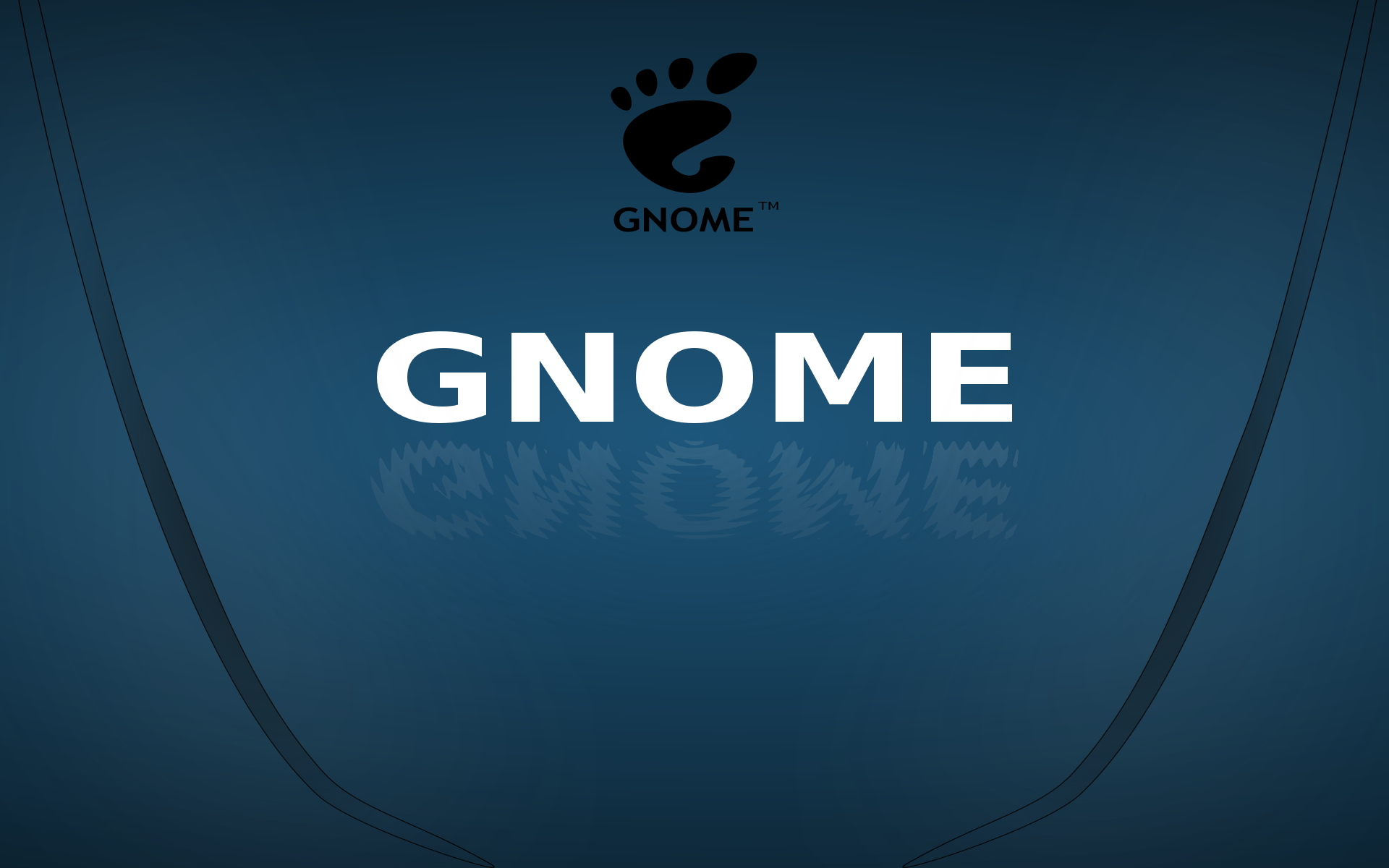 Macrons in Gnome
