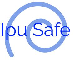 Ipu Safe