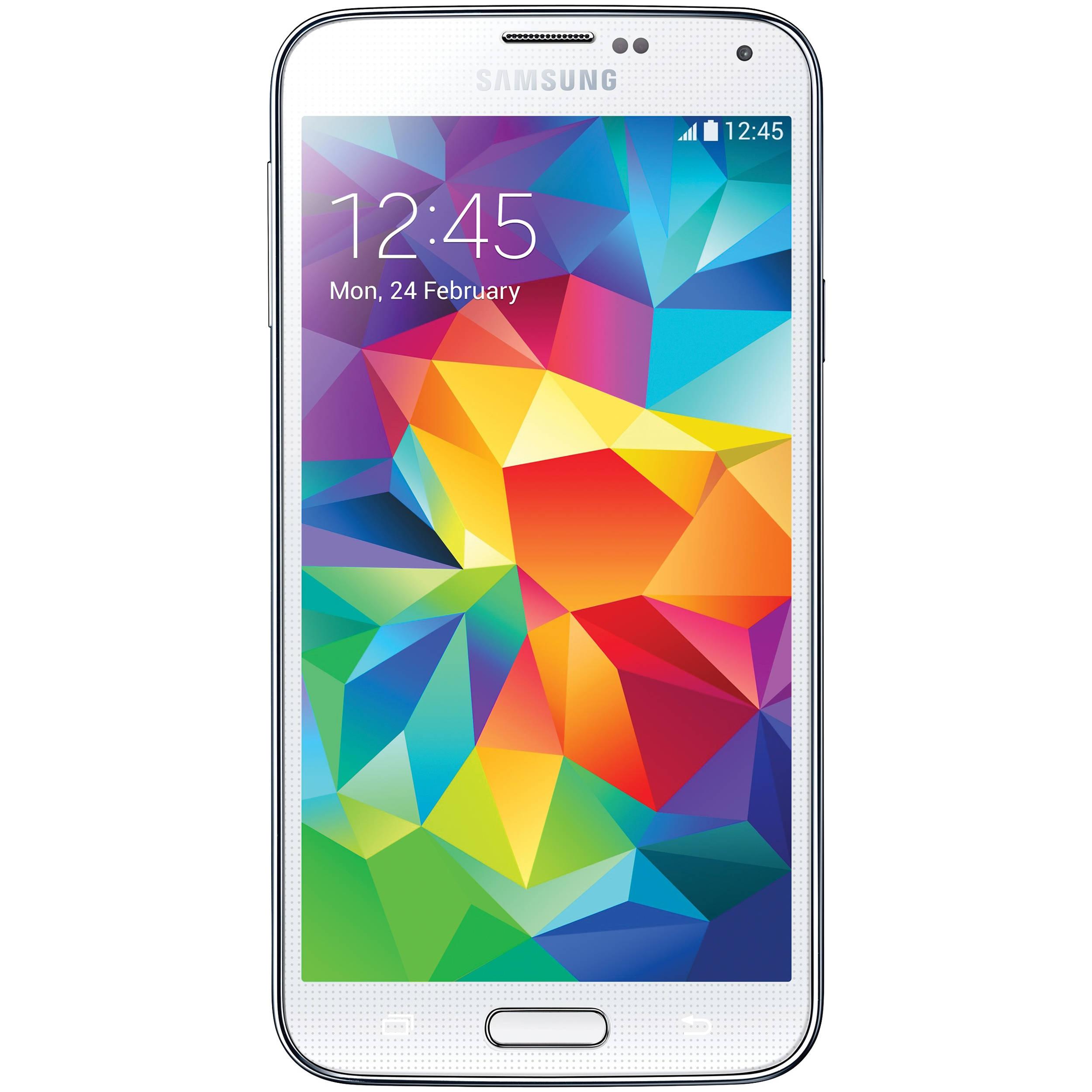 Te Reo Maori macrons in Samsung Galaxy