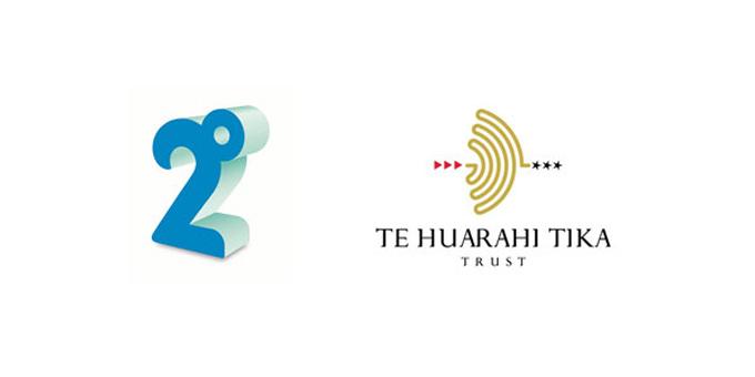Farewell Te Huarahi Tika Trust and Hautaki